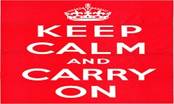 Keep-calm-and-carry-on-scan bueno