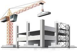 foto construcción buena
