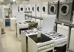 foto lavadora nueva