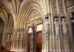 foto catedral buena