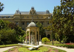 Donostia_Plaza_de_Guipúzcoa