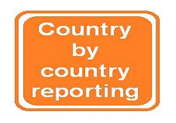 country by country buena