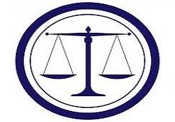 foto balanza justicia buena