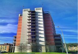 foto edificio gipuzkoa buena