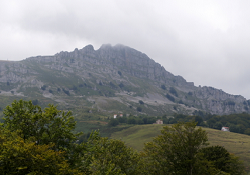 foto paisaje Álava buena