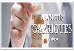 foto newsletter tributario