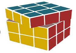 foto-cubo-rubick
