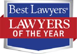 foto-logo-bestlawyers-buena