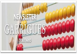 foto-newsletter-garrigues-buena