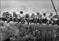 foto-trabajadores-gipuzkoa-buena