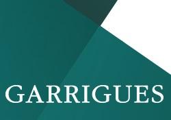 foto imagen_web_logo